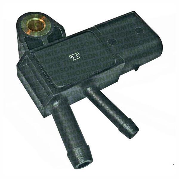 Sensor Egps SPRINTER 2.2 16V (MTE7608) - MTE - PEÇA - MBB