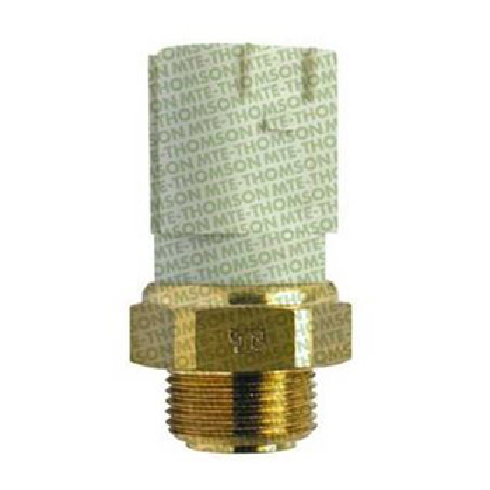 Interruptor de Temperatura do Radiador GOLF BORA (MTE803) -