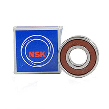 Rolamento 6203 (NSK6203) - NSK - PEÇA - SKU: 29861