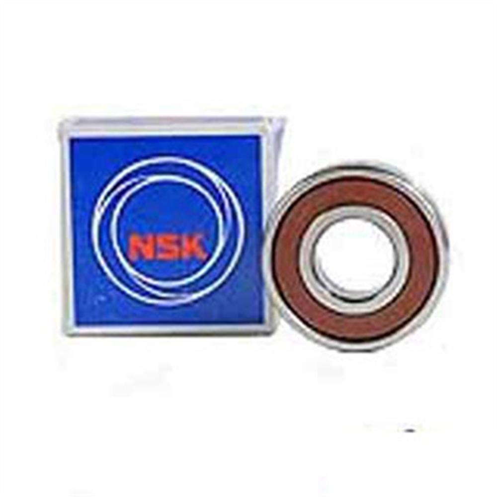 Rolamento 6303 (nsk6303) - Nsk - Peça - Sku: 29856