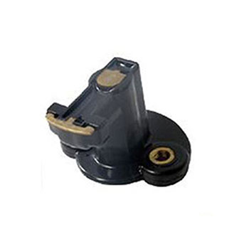 Rotor Distribuidor ASTRA OMEGA VECTRA - Motor 2.0 (OL21398)