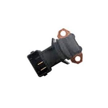 Sensor Hall GOL MI GOLF PASSAT (OL43296) - OLIMPIC - PEÇA -