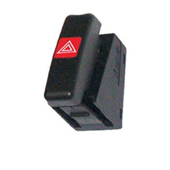 Interruptor Pisca Alerta VECTRA 1994 até 1996 - (OPN21091) -