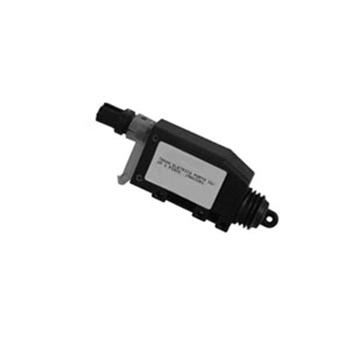Trava Elétrica Atuador 03 Fios VW GM (OR1430) - ALMAPY - PEÇ