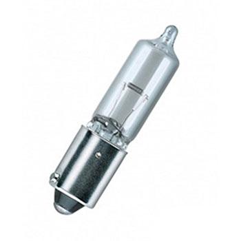 Lâmpada H21 24V 21W (OS64138) - OSRAM - PEÇA - SKU: 9330