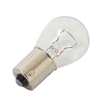 Lâmpada 1141 12V 21W (OS7506) - OSRAM - PEÇA - SKU: 22767