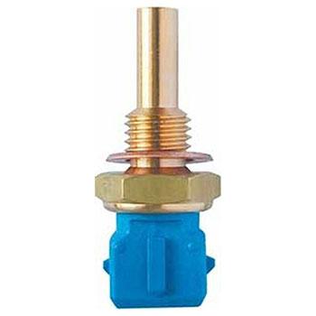 Interruptor Temperatura Fiat Gm (peg051) - - Original - Mont