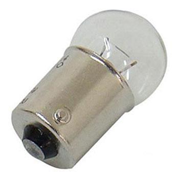 Lâmpada 67 12V 5W (PH12821) - PHILIPS - PEÇA - SKU: 29039