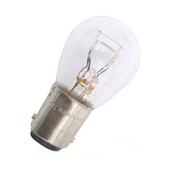 Lâmpada 1176 24V 21/05W (PH13405) - PHILIPS - PEÇA - SKU: 91