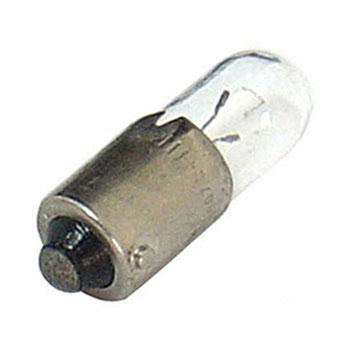 Lâmpada 69 24V 4W (PH13929) - PHILIPS - PEÇA - SKU: 23006