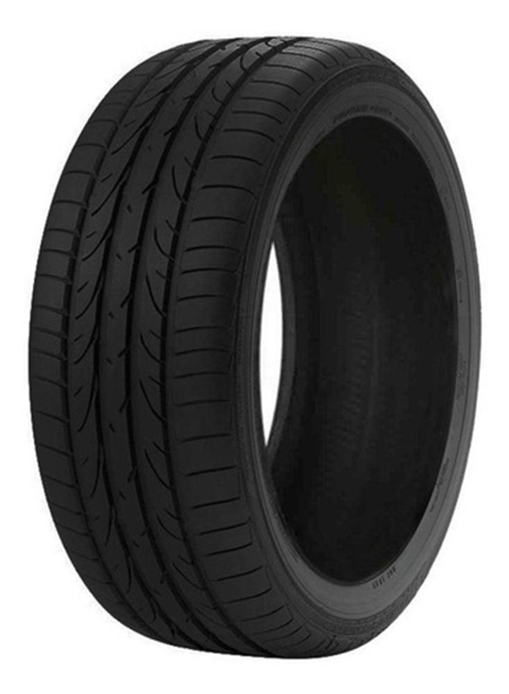 Pneu 225/50 Aro 16 Bridgestone Potenza Re050 Rft V92 - Bridgestone - Peça - Sku: B30146