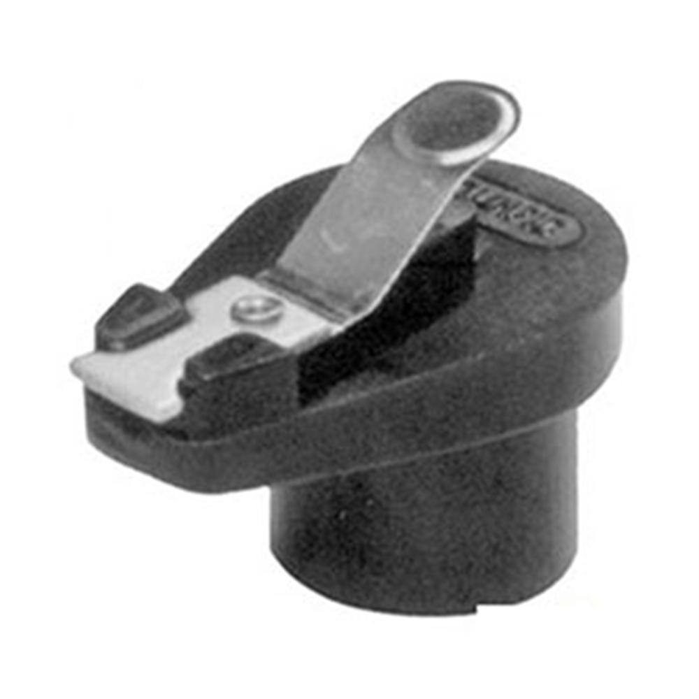 Rotor Distribuidor Opala (r55571) - Marflex - Peça - gm O
