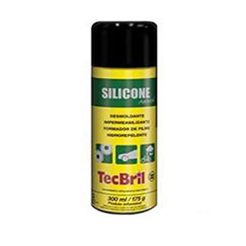 Silicone - SPRAY - 300ml (RAD6030) - RADNAQ - PEÇA - SKU: 55