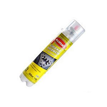 Graxa Branca - Náutica - SPRAY - 300ml (RAD6060) - RADNAQ -