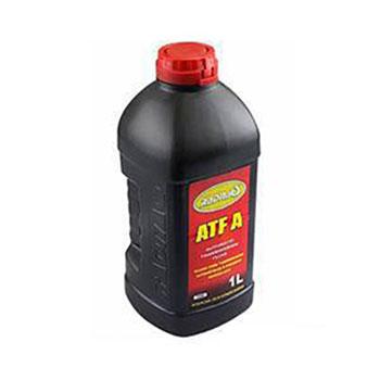 Fluído Hidraulico - 1 Litro (RAD7050) - RADNAQ - PEÇA - SKU: