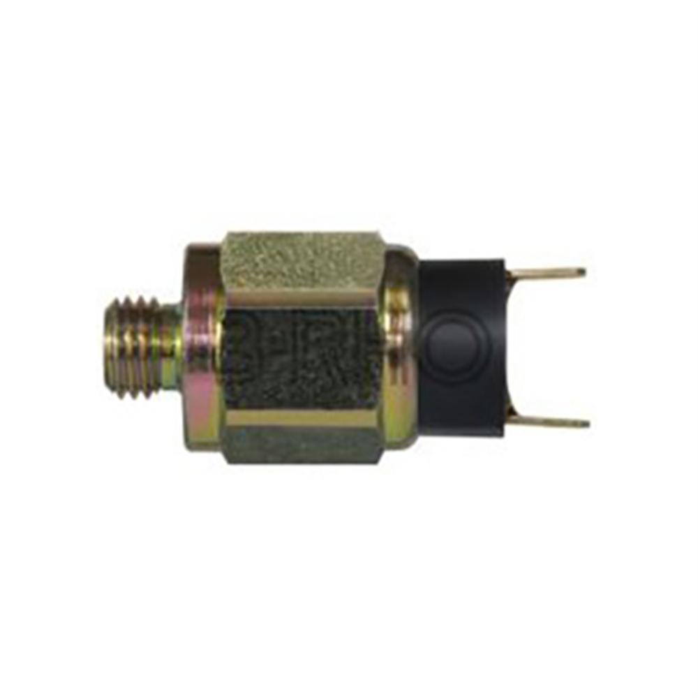 Interruptor de Freio Ford - Sistema Wabco - Sensor (rh312) -