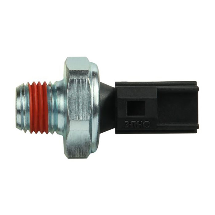Interruptor de Óleo F250 CARGO ECOSPORT RANGER EDGE (RH3328)