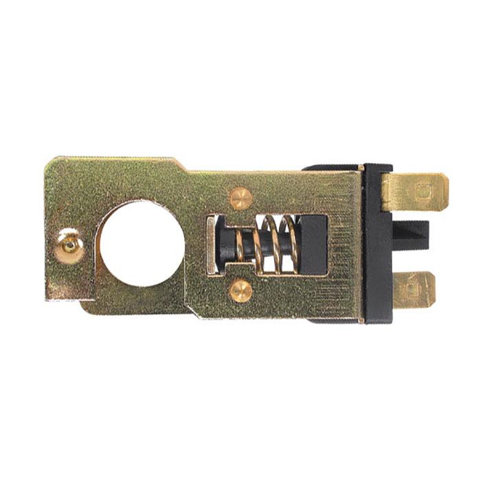 Interruptor de Freio F1000 F4000 1993 Até 1998 - Sensor (RH3