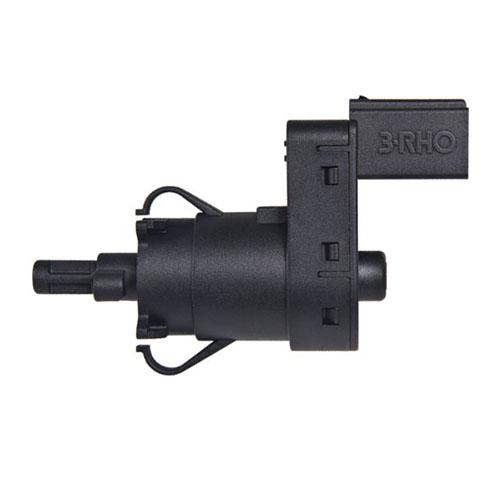 Interruptor de Freio FUSION - Sensor (RH411) - 3RHO - PEÇA -
