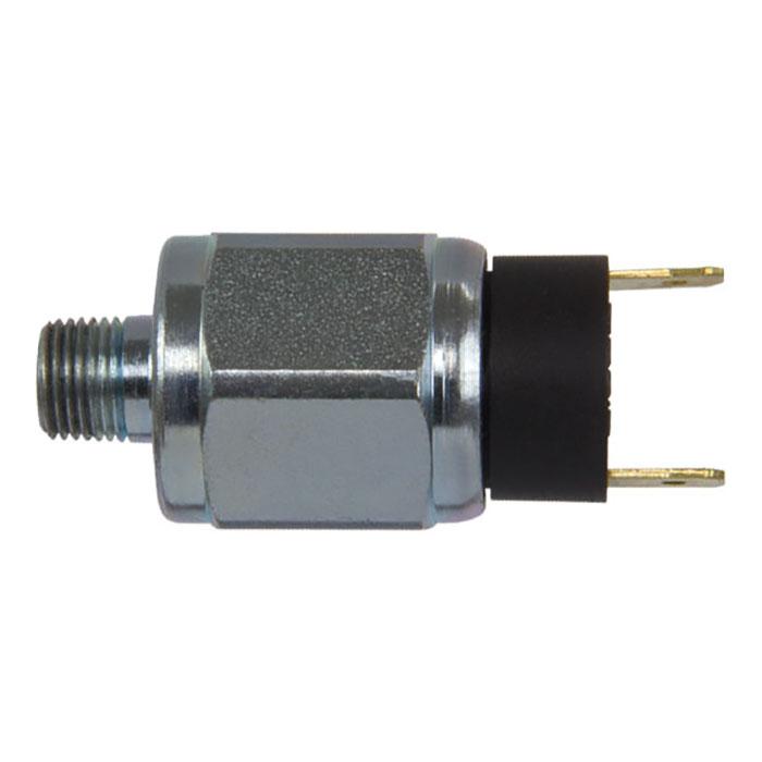 Interruptor de Freio VWC TITAN - Sensor (RH419) - 3RHO - PEÇ