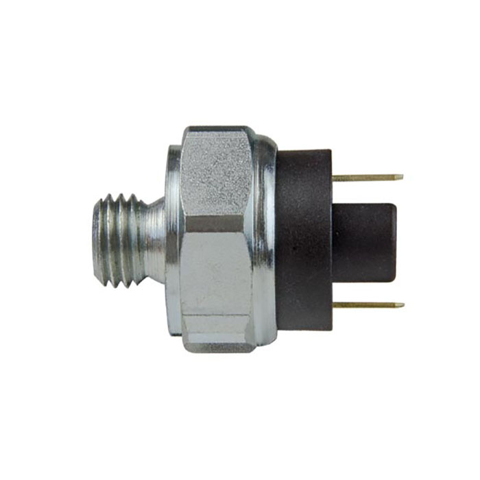 Interruptor de Freio IVECO DAILY TECTOR VERTIS (RH424) - 3RH