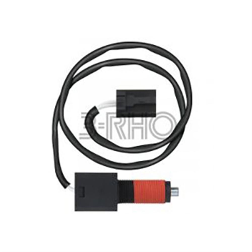 Interruptor de Freio Volvo Fm (rh428) - 3rho - Peça - vol