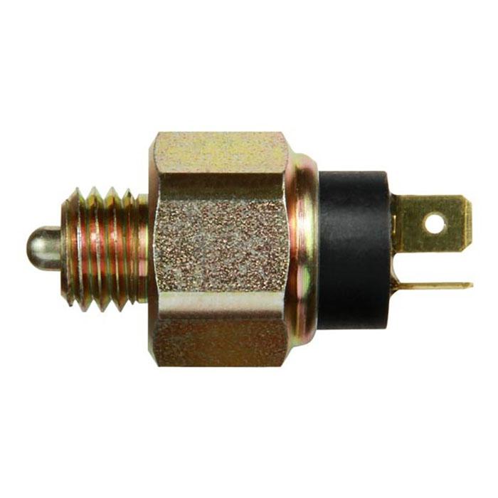 Interruptor de Ré BESTA TOPIC (RH4431) - 3RHO - PEÇA - SKU: