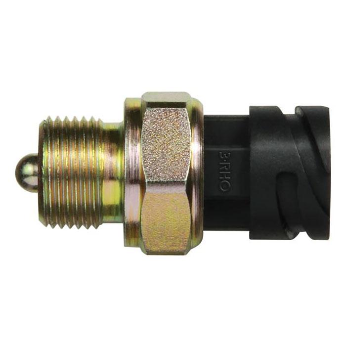 Interruptor de Ré MBB 1620 1938 AXOR 2540 (RH4441) - 3RHO -