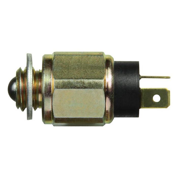 Interruptor de Ré F1000 F4000 VW CAMINHÕES (RH4468) - 3RHO -