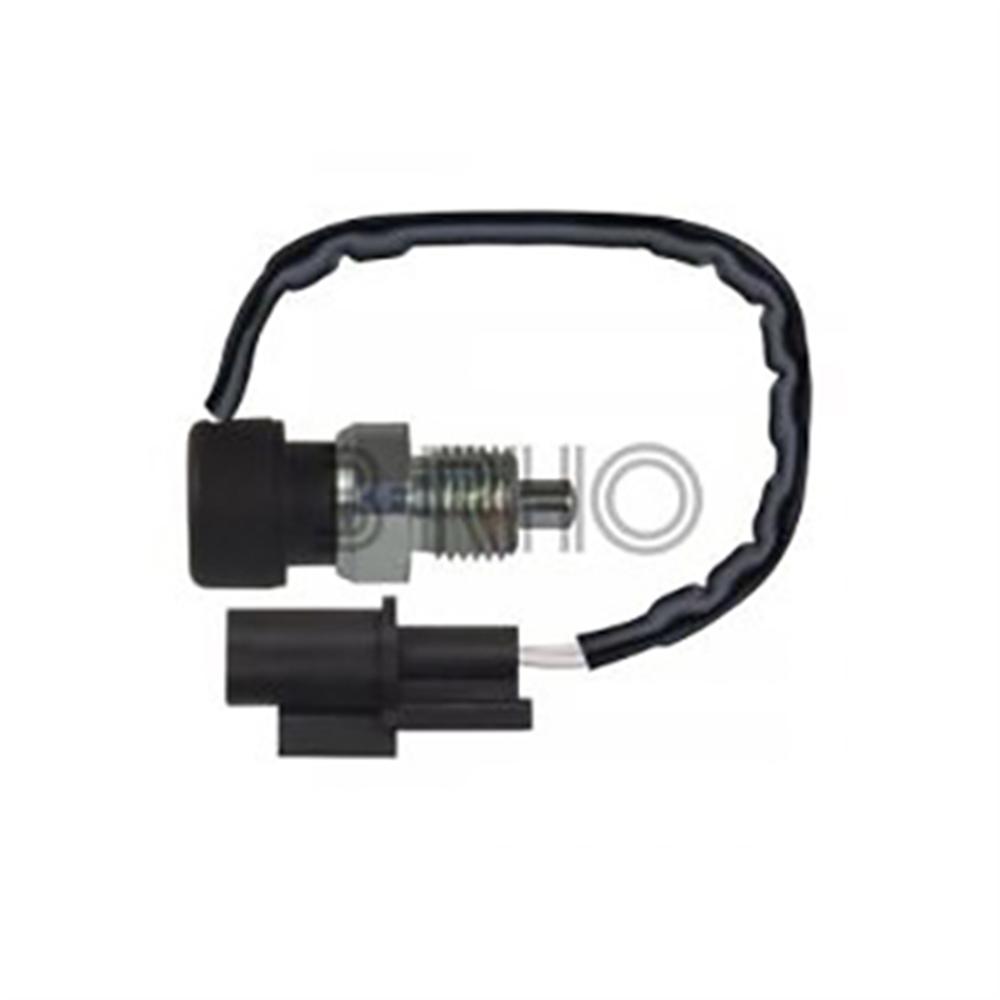 Interruptor de Ré Frontier 4x4 (rh4497) - 3rho - Peça - n
