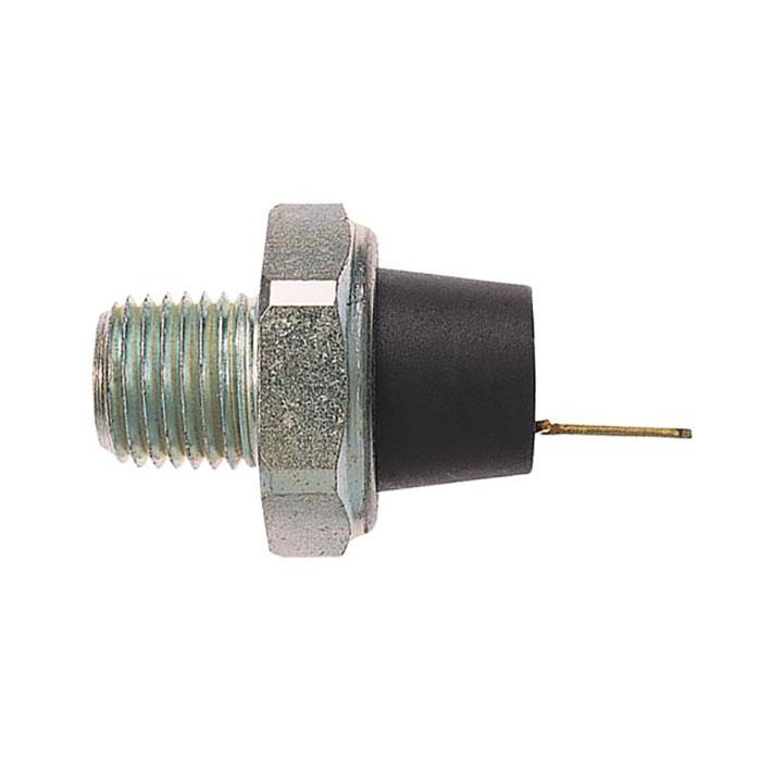 Interruptor de Freio VWC Pneumatico - Sensor (RH5577) - 3RHO