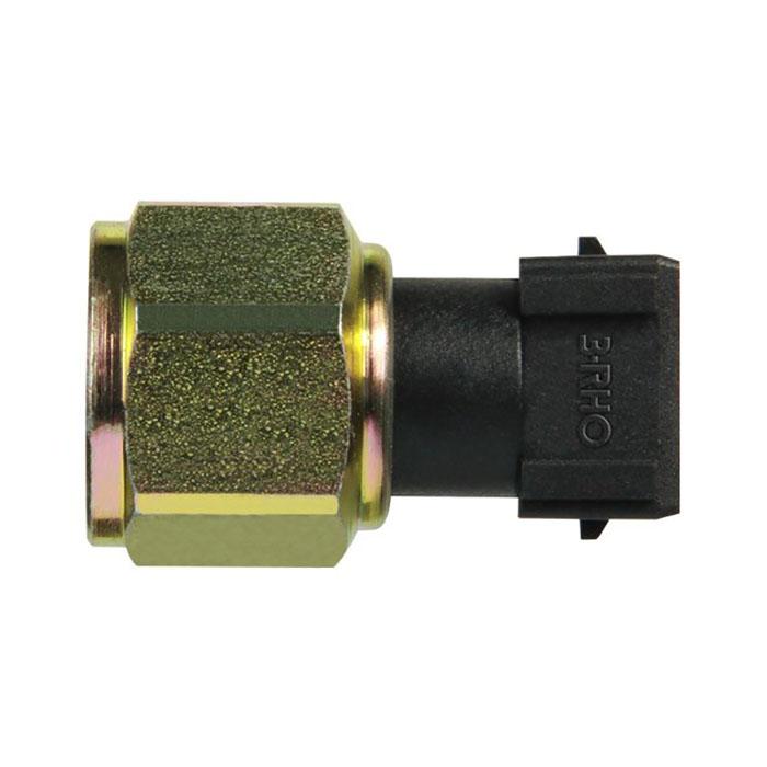 Interruptor de Freio VWC Pneumatico - Sensor (RH5587) - 3RHO