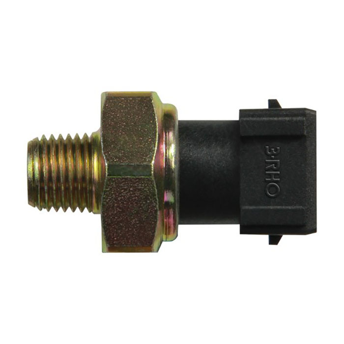 Interruptor de Freio VWC Pneumatico - Sensor (RH5592) - 3RHO