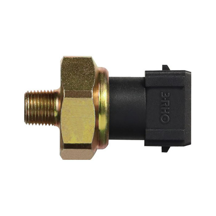 Interruptor de Freio VWC Pneumatico(RH5593) - 3RHO - PEÇA -