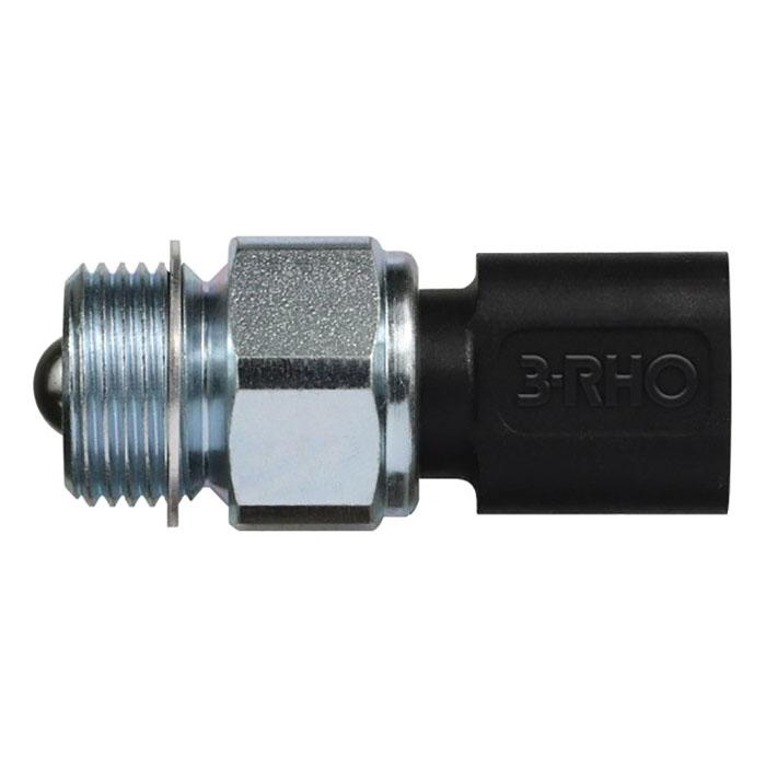 Interruptor de Transferencia CARGO IVECO VOLARE VWC - Sensor