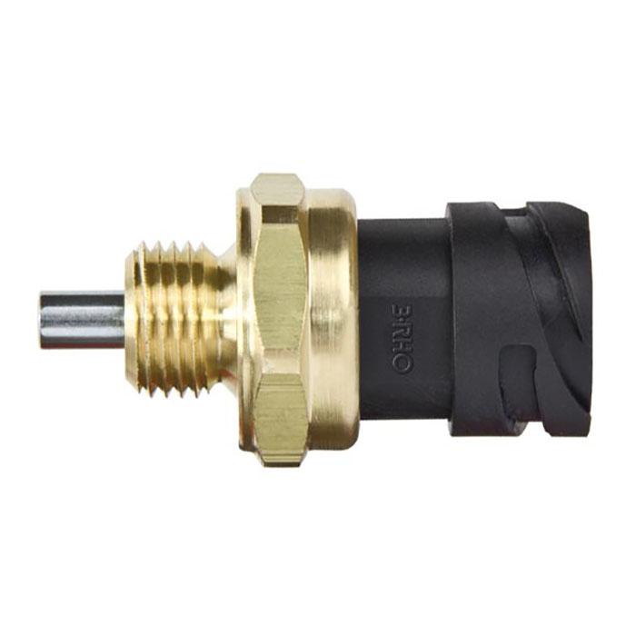 Interruptor de Transferencia VOLVO - Sensor (RH6633) - 3RHO