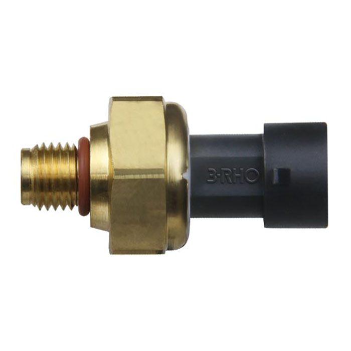 Interruptor Pressão Ar VW CONSTELLATION (RH7733) - 3RHO - PE