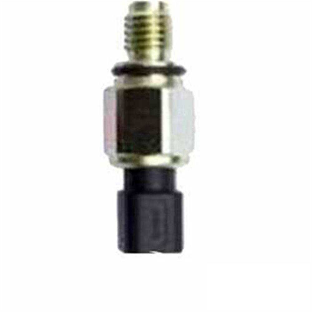 Interruptor de Pressão Direção Hidráulica Focus - Sensor (rh