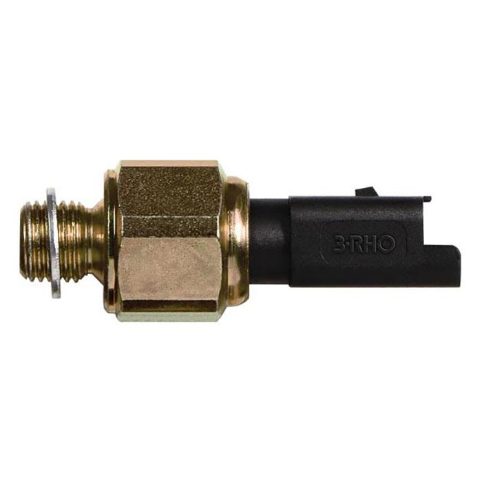 Interruptor de Pressão Direção HIDRÁULICA PEUGEOT 206 PARTNE