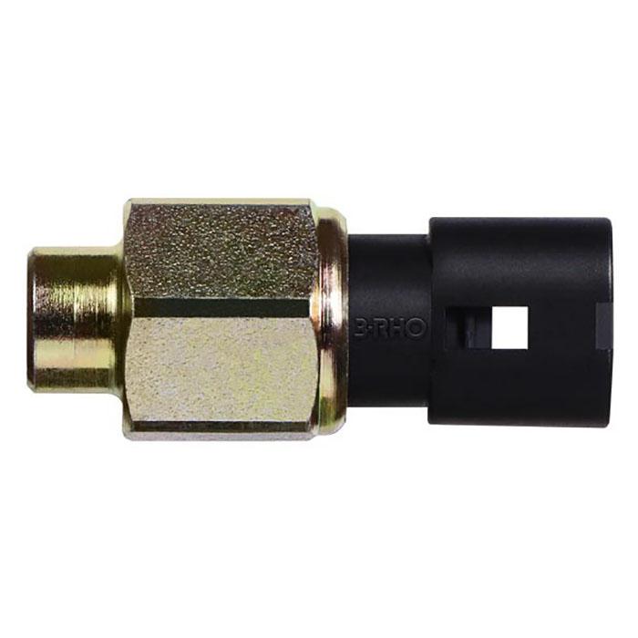 Interruptor de Pressão Direção HIDRÁULICA CLIO SCENIC - Sens