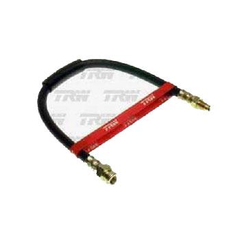 Flexível de Freio UNO ELBA - Dianteiro (RPFX00070) - TRW - P