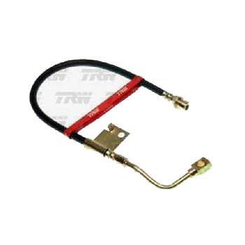 Flexível de Freio BLAZER S10 - Dianteiro Esquerdo (RPFX00990