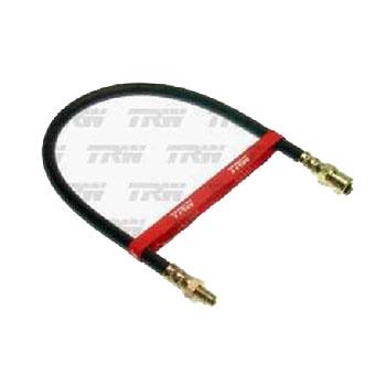 Flexível de Freio FUSCA - Dianteiro (RPFX01220) - TRW - PEÇA