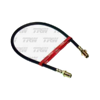 Flexível de Freio VW CAMINHÕES - Traseiro (RPFX01260) - TRW