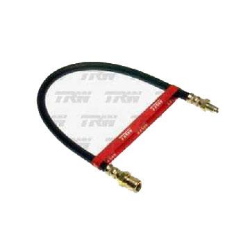 Flexível de Freio KOMBI - Dianteiro (RPFX01300) - TRW - PEÇA