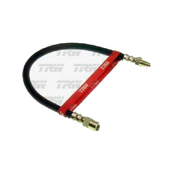Flexível de Freio KOMBI - Dianteiro (RPFX01310) - TRW - PEÇA