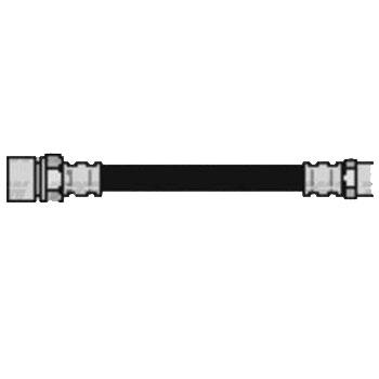 Flexível de Freio VARIANT - Traseiro (RPFX01380) - TRW - PEÇ