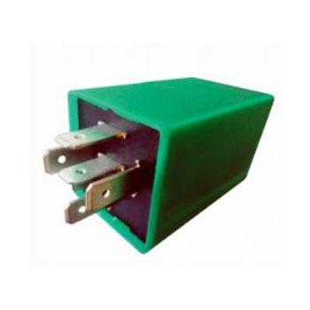 Relé Injeção Eletrônica 12V 5 Terminais (RT350) - ARPE - PEÇ