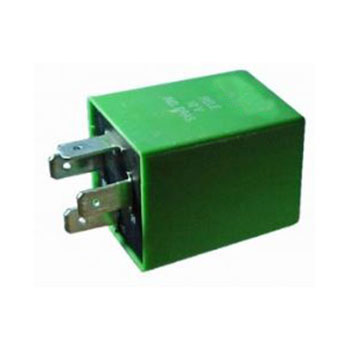 Relé Injeção Eletrônica 12V 4 Terminais 040A (RT76) - ARPE -