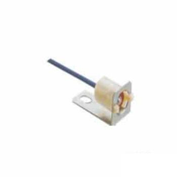 Soquete Mirim Compl - Com Haste 1 Polo (16CM) (S029) - SINAL